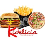 Kidelicia Delivery