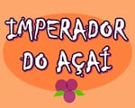 Logotipo Imperador do Açai