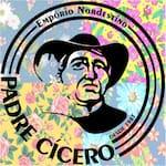 "Restaurante Nordestino "" Padre Cicero """