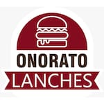 Onorato Lanches