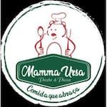 Mamma Ursa