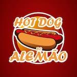 Hot Dog do Alemão