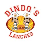 Dindo's Lanches
