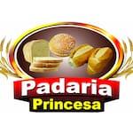 Padaria Princesa