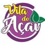 Vila do Açaí