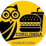 Corujinha Hamburgueria
