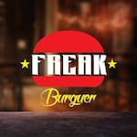 Freak Burguer