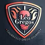 Léo Gregos