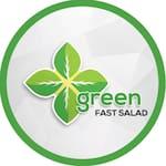 Mais Green - Fast Salad