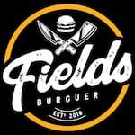 Fields Burguer