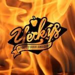 Logotipo Yerkys Midtown