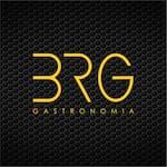 Borges - Brg Gastronomia