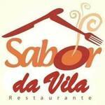 Restaurante Sabor da Vila