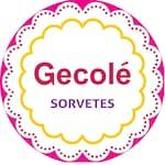 Gecolé Sorvetes