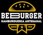 Logotipo Be Burger