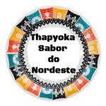 Thapyoka Sabor do Nordeste