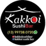 Kakkoi Sushi Bar
