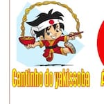 Logotipo Cantinho do Yakisoba