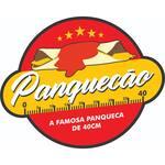 Logotipo Panquecão