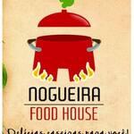 Nogueira Food House