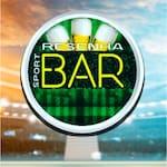 Resrnha Sport Bar