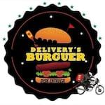 Deliverys Burguer