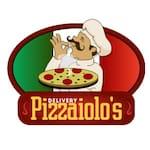 Pizzaiolo's Delivery