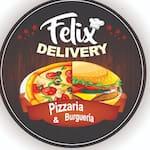 Pizzaria e Hambúrgueria Felix Delivery