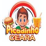 Picadinho Ceará