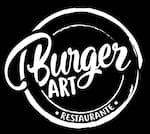 Burger Art Restaurante