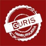 Guris Hamburgueria