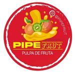 Logotipo Pipefrut