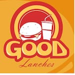 Good Lanches