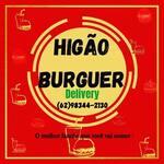 Higão Burguer