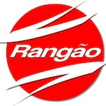 Rangão - Mirai