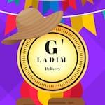 G'ladim Delivery
