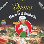 Esfiharia e Pizzaria Dyana