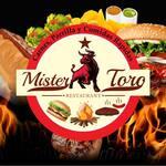 Mister Toro