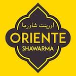 Oriente Shawarma
