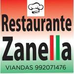 Restaurante Zanella