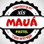 Xis Maua