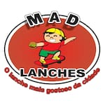 Mad Lanches