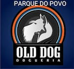 Old Dog Pq. do Povo