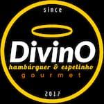 Hambúrguer e Espetinho DIVINO