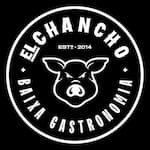 El Chancho