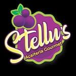 Stellu's Açaiteria Gourmet