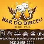 Bar do Dirceu