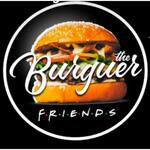 The Burguer Friends