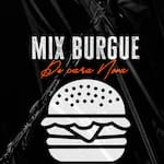 Mix Burgue