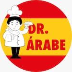 Dr. Árabe